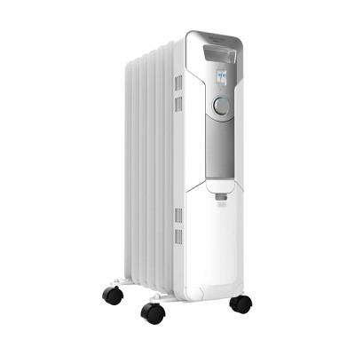 Cecotec Ready Warm 5600 - Mejor Calidad Precio