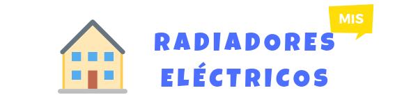 Mis Radiadores Eléctricos